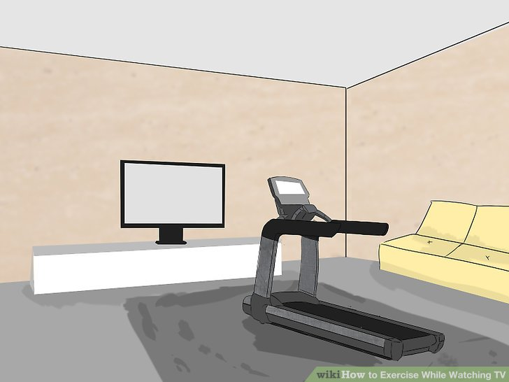 aid13308-v4-728px-Exercise-While-Watching-TV-Step-1-Version-2