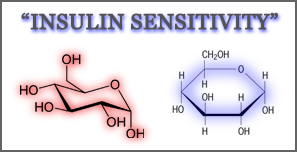 insulin-sensitivity
